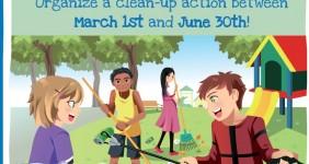 Semana Europea de la Prevención de Residuos 2017