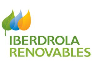 Iberdrola Renovables aumenta un 12,1% su producción en el primer trimestre, hasta 7.636 millones de kWh