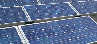 Elecnor se adjudica la construcción de dos plantas fotovoltaicas en Bolivia por 65,4 millones