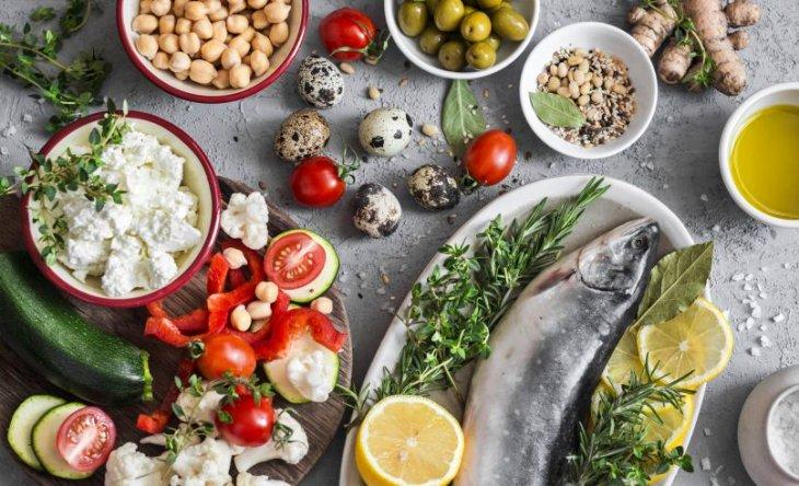 España dice adiós a la dieta mediterránea y estas son las consecuencias