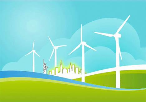 Máster + gestión + desarrollo + energías renovables: SEAS te forma, infórmate ahora