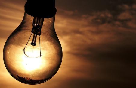 Pobreza energética en el 25% de los hogares del mundo