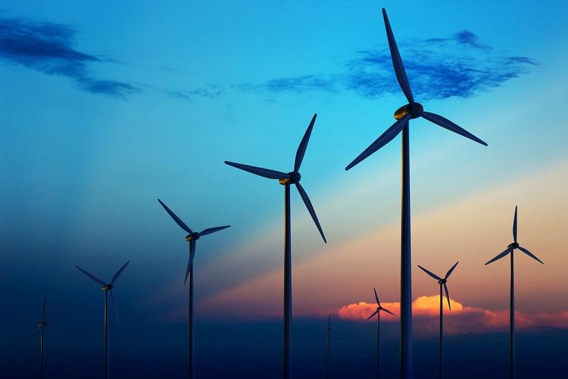 La energía eólica y el COP21