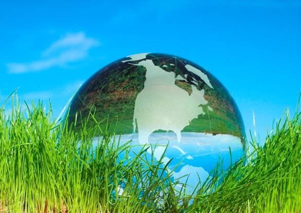Máster en medio ambiente y diagnosis ambiental, tu futuro profesional está aquí