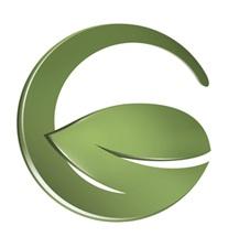 El I Greenweekend reúne a emprendedores del sector ambiental de toda España