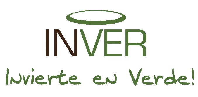 Programa INVER, ecoemprendedores y ecobusiness angels en Palma de Mallorca