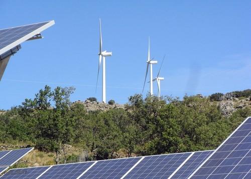 Europa impulsará la formación en Energías Renovables en países del Magreb
