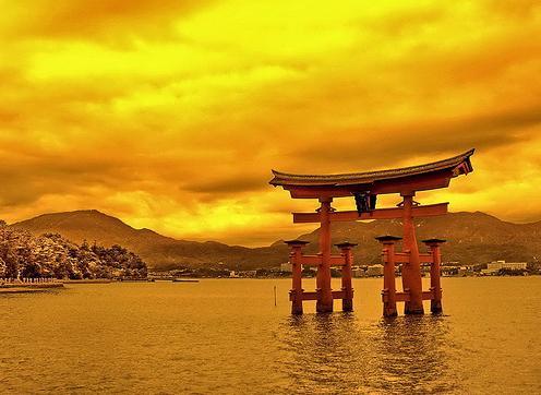 El 42% de los japoneses están a favor de reducir las emisiones de CO2 del país