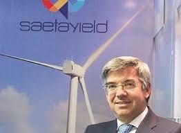 Saeta (ACS) completa la compra de dos parques eólicos en Uruguay por unos 60 millones