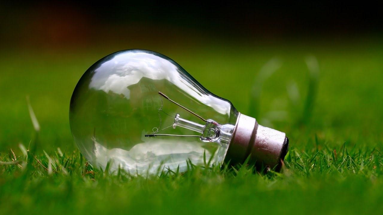 Tres aplicaciones funcionales de las tecnologías verdes