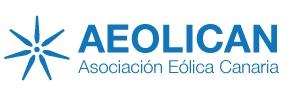 El ahorro que espera el Gobierno por instalar eólica en Canarias sólo se producirá con una retribución suficiente