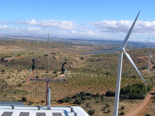 Castilla – La Mancha da 'luz verde' a los modelos del canon eólico