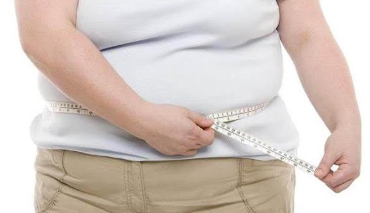 Día Mundial de la Obesidad 2021
