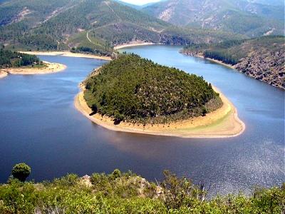 Extremadura celebra el Día Mundial del Medio Ambiente