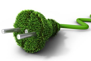 El sector de las  energías renovables anuncia litigios en todos los frentes