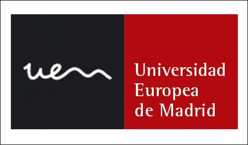 Máster de la 'UEM' Universitario en Energías Renovables, infórmate!