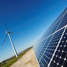 Asturias pretende que Bruselas armonice el carbón y las energías renovables