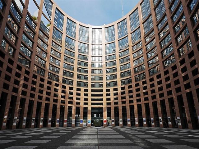 Europa apoya la reforma del sistema de comercio de emisiones
