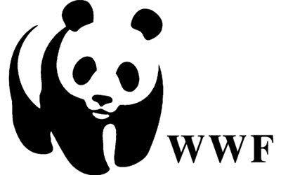 WWF reclama