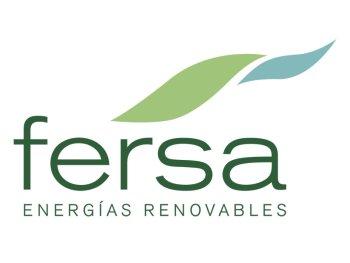 Fersa Energías Renovables perdió un millón de euros en el primer trimestre