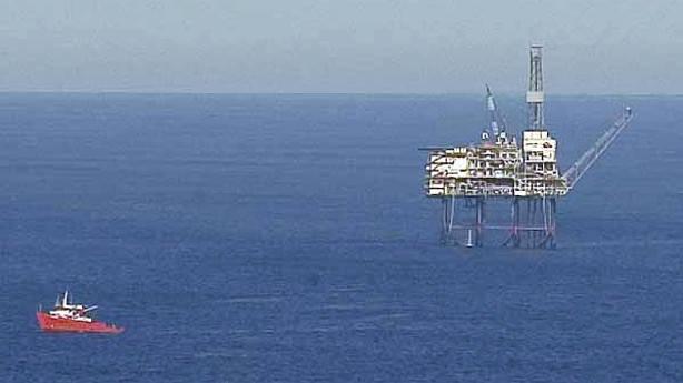 Euskadi ve las prospecciones de gas frente a sus costas una oportunidad por los escasos recursos energéticos propios