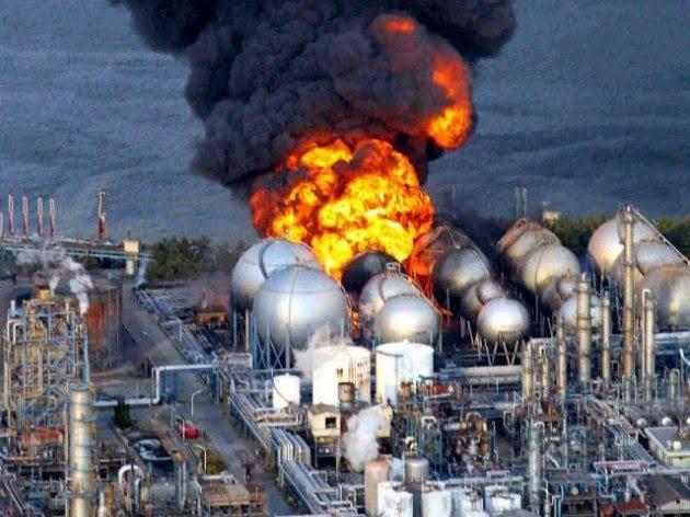 Fukushima y el 'estigma' nuclear