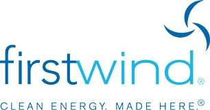 SunEdison y TerraForm Power compran la compañia eólica First Wind