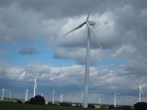 PSE de Bizkaia reclama a la Diputación un Plan Energético