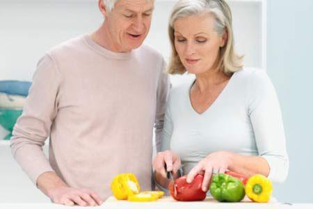 Los alimentos orgánicos mejoran notablemente las funciones cerebrales