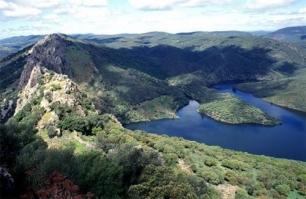 La Rioja espera la declaración de la Reserva de la Biosfera como 'Reserva Starlight' y 'Destino Turístico Starlight'