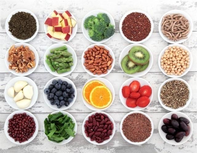 Te explicamos que alimentos debes tomar para evitar la artrosis de rodilla