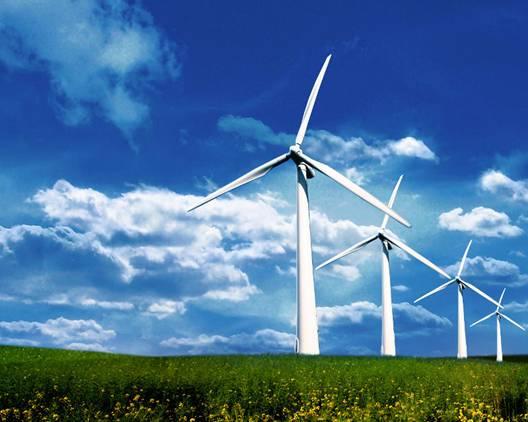 Fórmate en 'Energía Eólica' con este curso on-line de SEAS