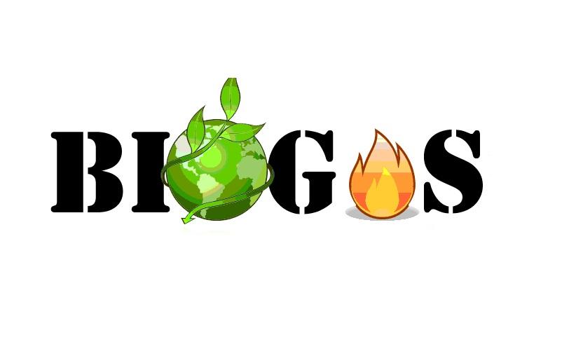 Europa quiere maximizar la producción biogás agroindustrial