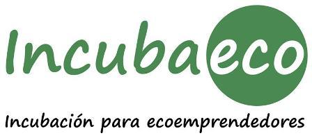 Incubaeco premia las mejores ecoideas de negocio