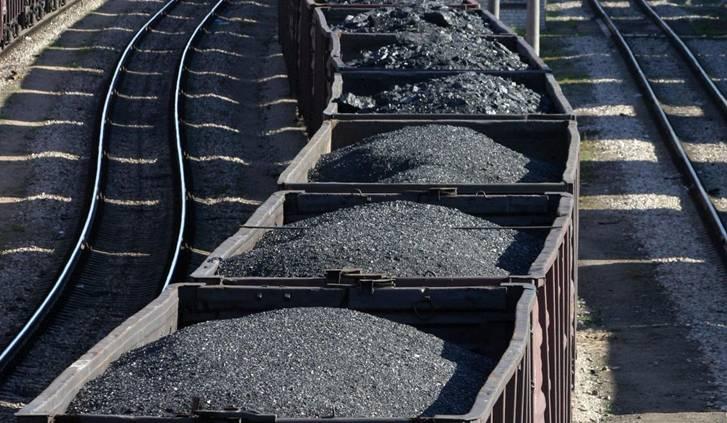 El carbón 'culpable' del incremento de emisiones de CO2 del sistema eléctrico