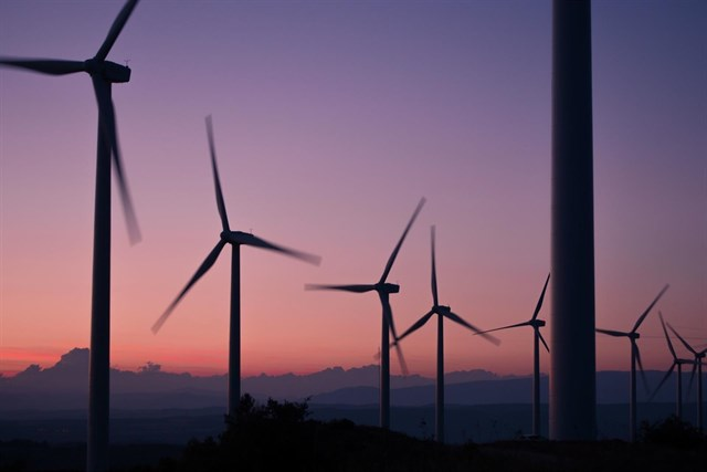Alcaldes de 25 ciudades del mundo se comprometen a lograr su neutralidad de carbono de cara a 2050