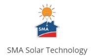 SMA entra a formar parte de CIVICLUB, el primer club que impulsa el civismo