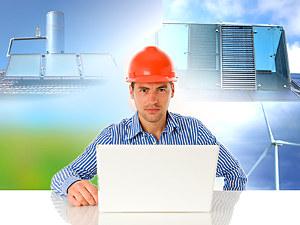 Medio Ambiente + Energias Renovables, un formación de IUSC con trabajo asegurado