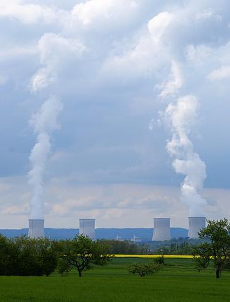 E.ON apoya la decisión de Alemania sobre nucleares, pese a que se les