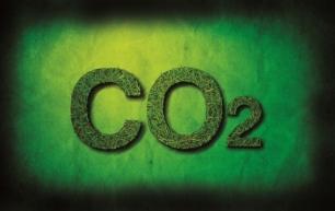 Medio Ambiente escoge 42 Proyectos Clima para reducir 1 millón de toneladas de CO2