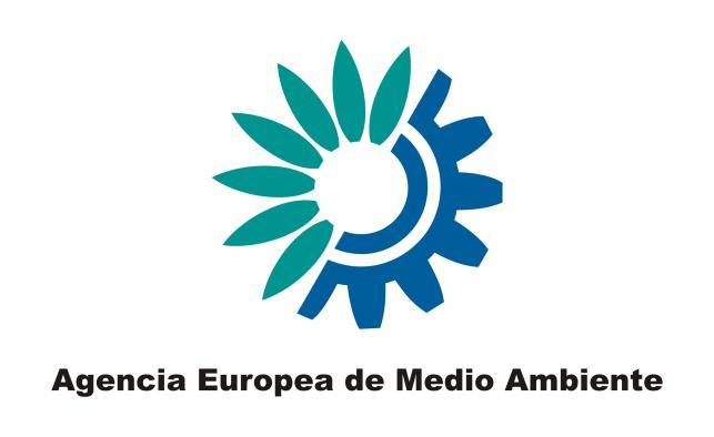 La Agencia Europea del Medio Ambiente premia a cinco europeos por sus trabajos artísticos sobre residuos