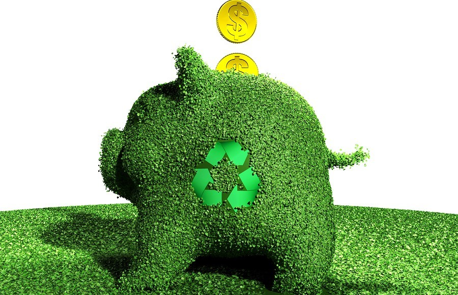 La vigilancia mundial del Medio Ambiente será muy cara para 2021