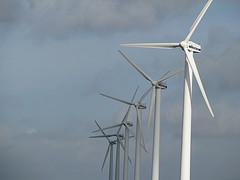 Ingeteam. Reconvierte el 10% del parque eólico español