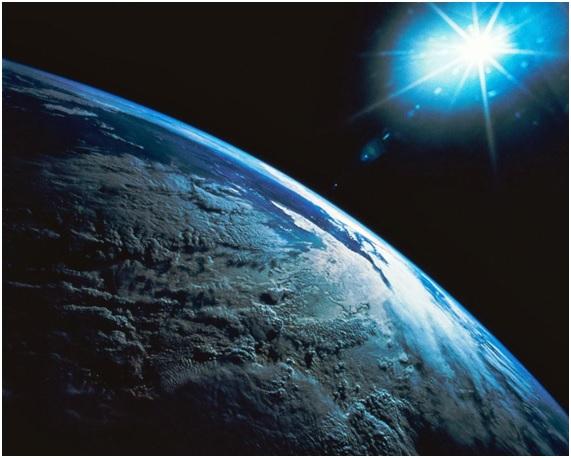El agujero de la capa de ozono alcanza dimensiones récord