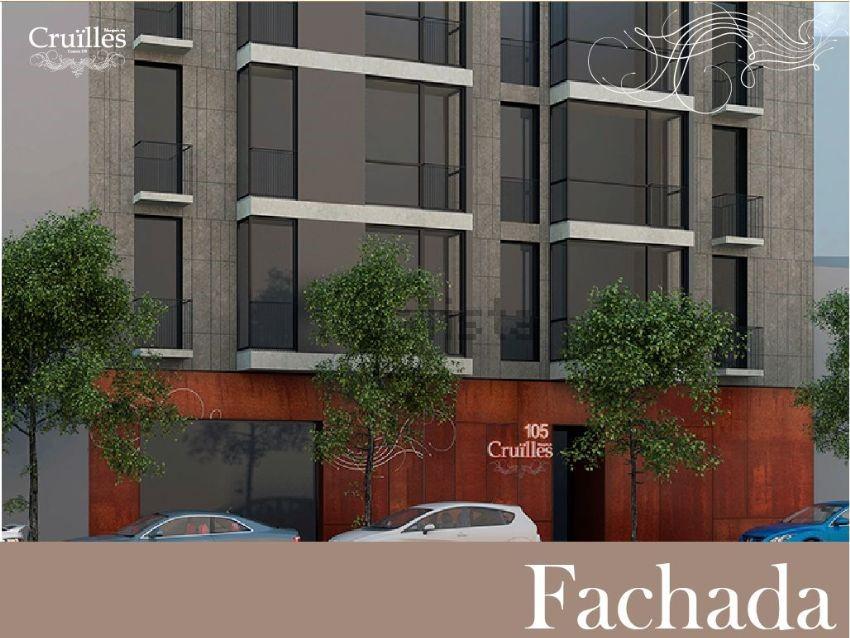Valencia tendrá un edificio 100 % sostenible en menos de 2 años