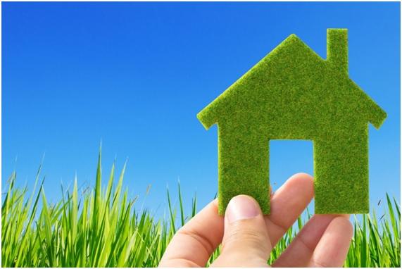"""Una vida ecológica: cómo y porqué vivir en """"verde"""""""