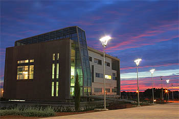 Centro de Excelencia en energías renovables de Albacete atenderá a 37 empresas
