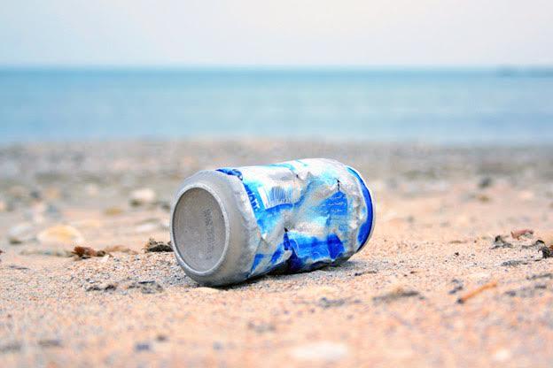 13 Consejos para cuidar del medio ambiente en vacaciones