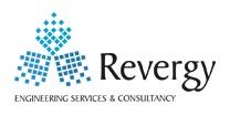 Revergy logra contratos en 8 parques eólicos en Brasil y abre sede en Sao Paulo