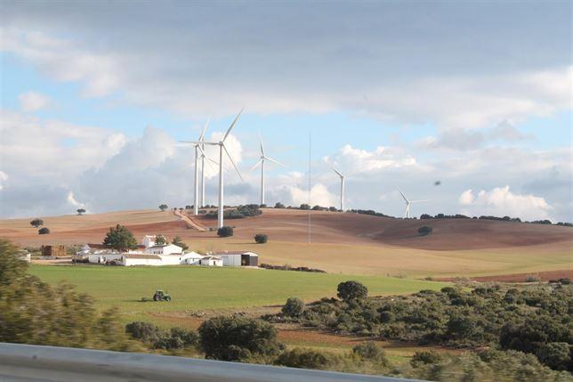 El primer Régimen Especial de Renovables de Baleares incentivará a partir de mañana la inversión en estas energías
